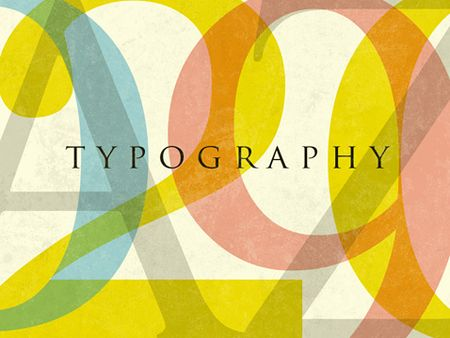 Slide_typography