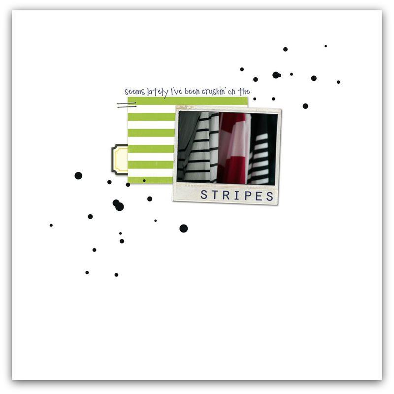 10.14.11 - stripes