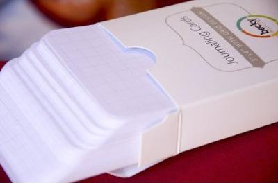 Journaling cards1