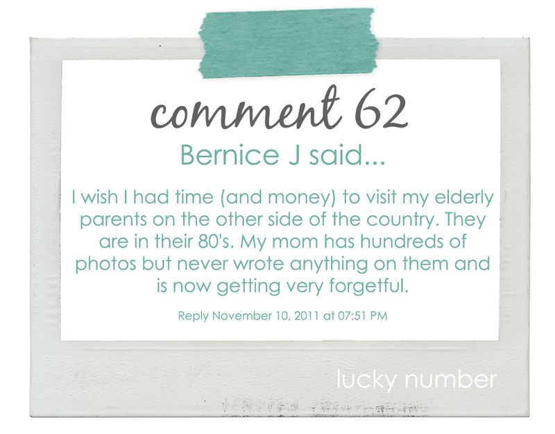 11.11.11_write_click_scrapbook_lucky_number
