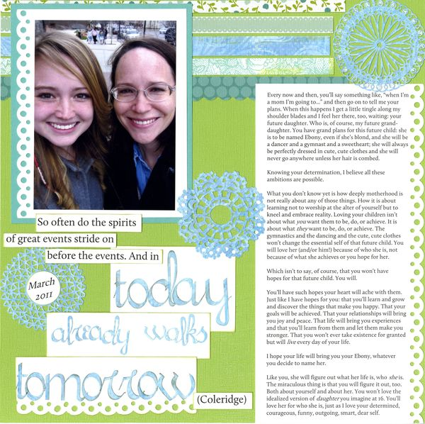 So what do you do when your girly house turns boy? - Write. Click. Scrapbook.