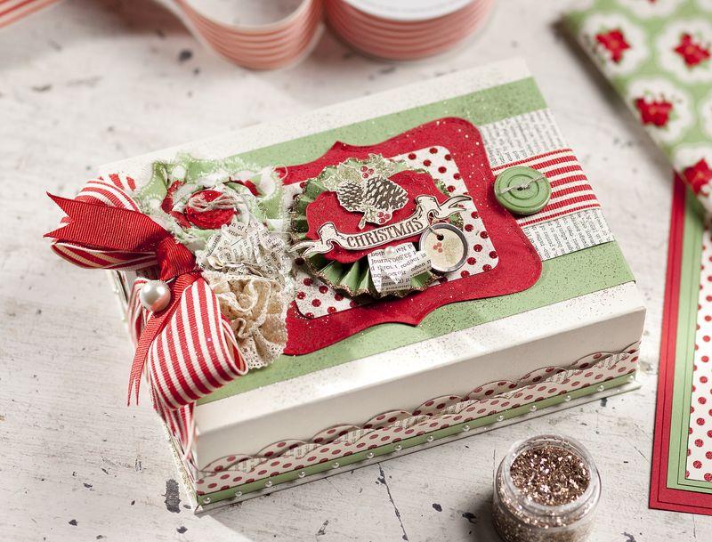 ChristmasKeepsakeBeautyShot