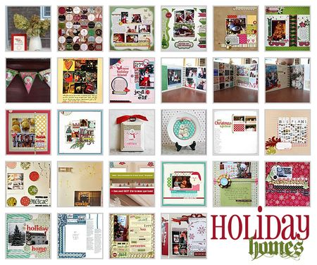 Holiday_homes