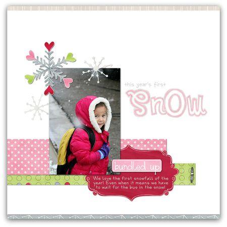 12.01.10-first snow