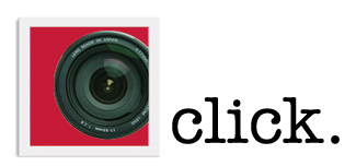 Click photography day write click scrapbook holiday