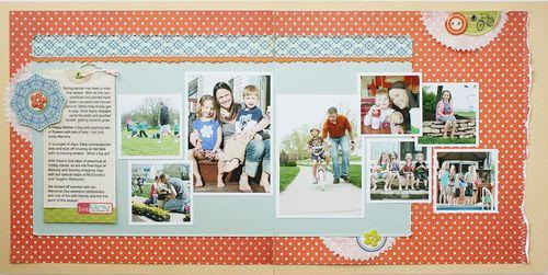FAMILY.2011-05May_edited-1