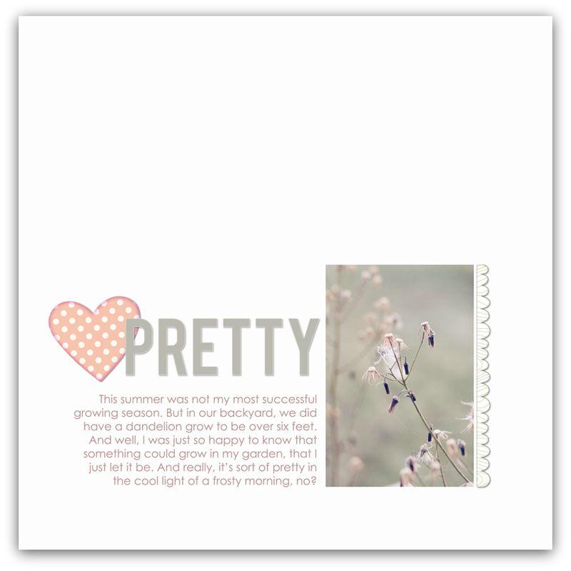 10.30.11-pretty2