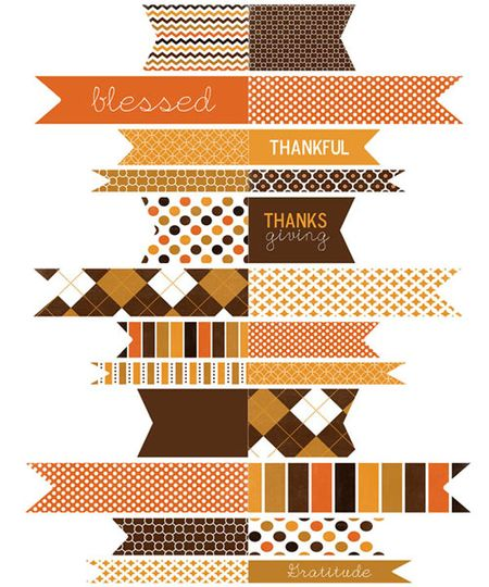 Thanksgiving_tags_web2