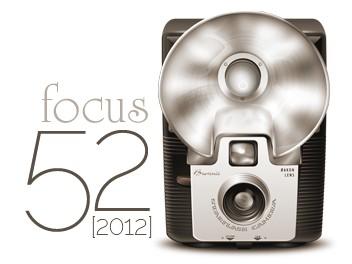 Focus 52