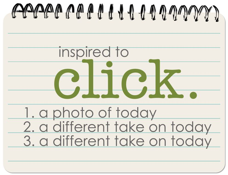 January_click_inspiration_writeclickscrapbook