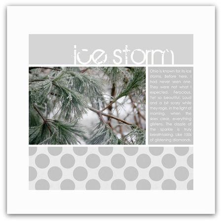 02.01.11-icestorm