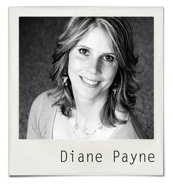 Diane_payne