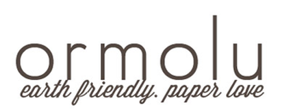 Ormolu_write_click_scrapbook