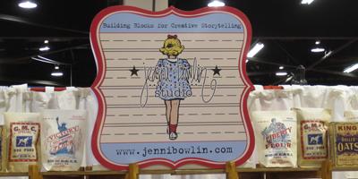 Jennibowlin