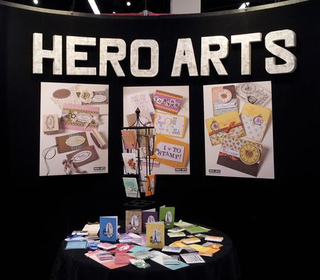 Hero arts write click scrapbook