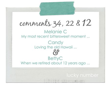 02.17.12_lucky_number_writeclickscrapbook