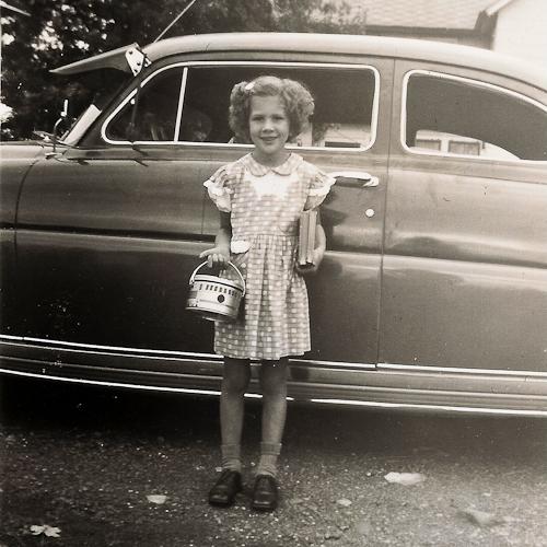 VintageBio_Day02-1
