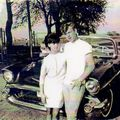 VintageBio_Day03-1