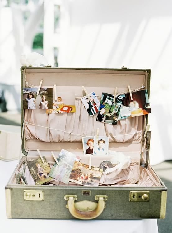Luggage_02