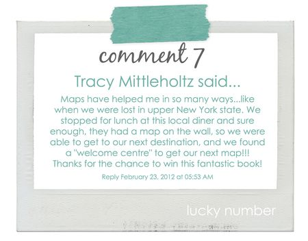 02.24.12_lucky_number_writeclickscrapbook