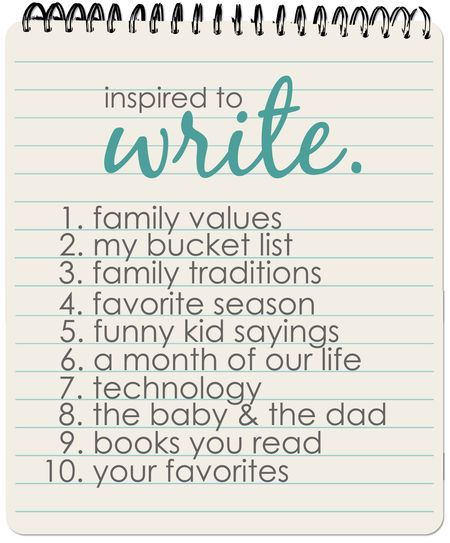 January_write_inspiration_writeclickscrapbook