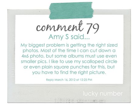 03.17.12_lucky_number_writeclickscrapbook