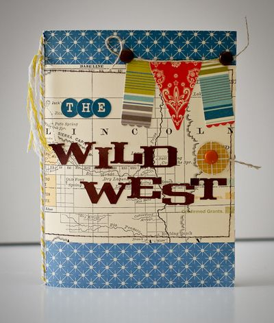 WildWestCover-1