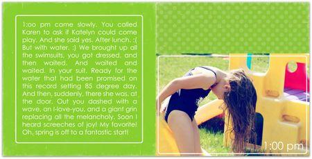 Page4_writeclickscrapbook