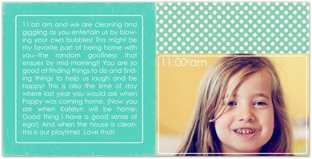 Page3_writeclickscrapbook