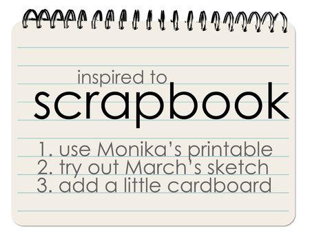 March_scrapbook_inspiration_writeclickscrapbook