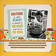 Grateful | Donna Jannuzzi