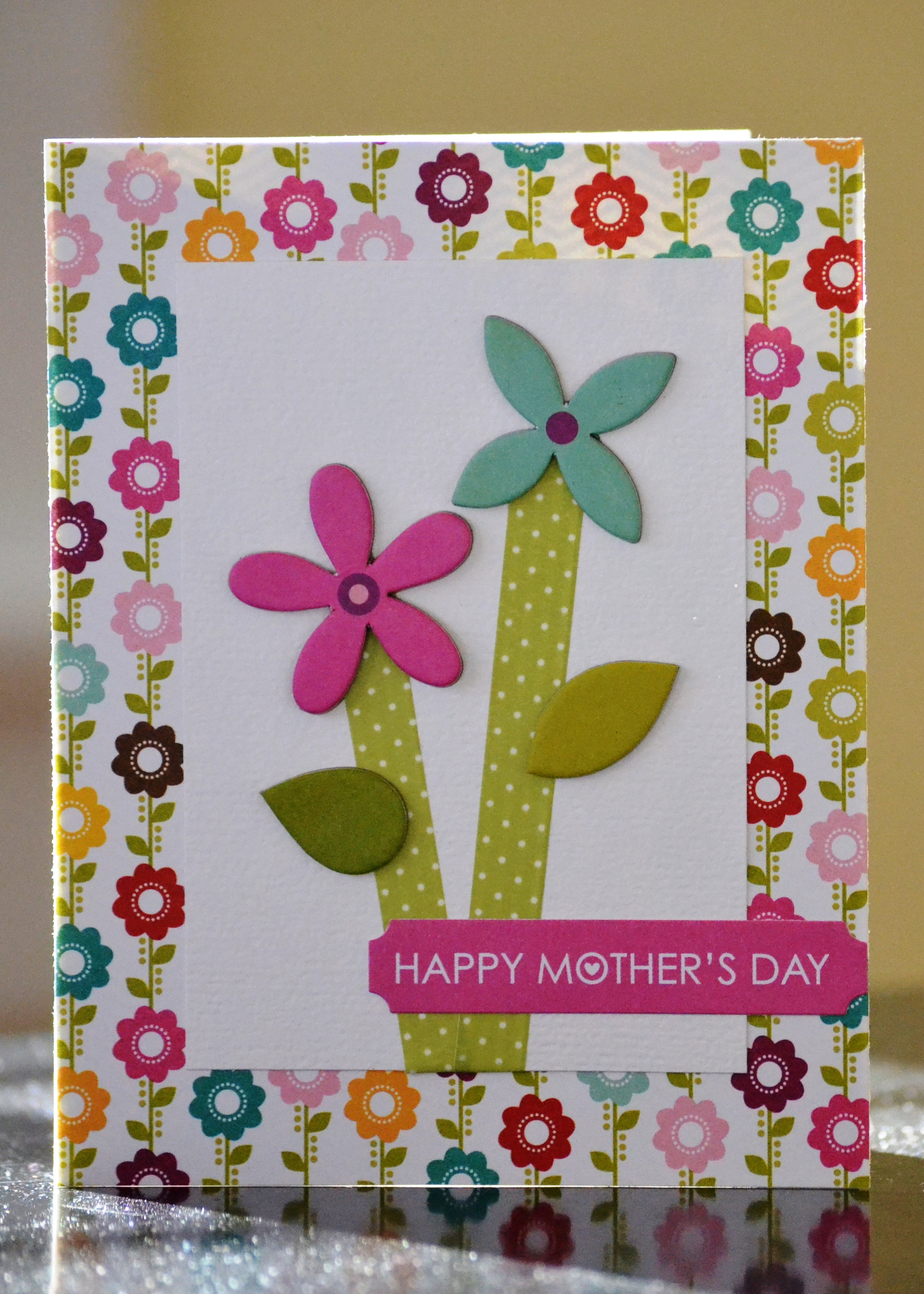 mother u0027s day week begins write click scrapbook