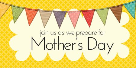 Mothers_day_banner_write_click_scrapbook