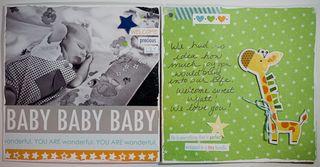 DianePayne_BabyBoyMini_PiecesOfYou-6
