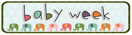 Baby_week_write_click_scrapbook