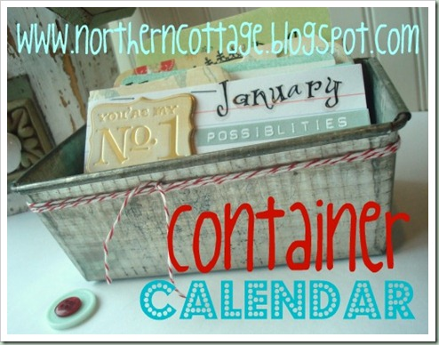 Northern-cottage-container-calendar_