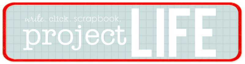 Project_life_write_click_scrapbook