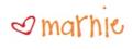 write click scrapbook marnie