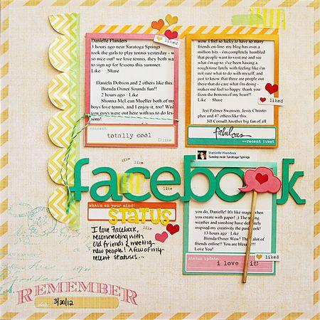 Facebook1-3