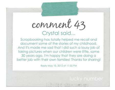 05.11.12_lucky_number2_write_click_scrapbook