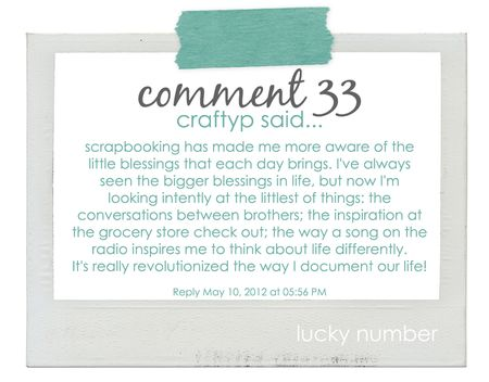 05.11.12_lucky_number_write_click_scrapbook