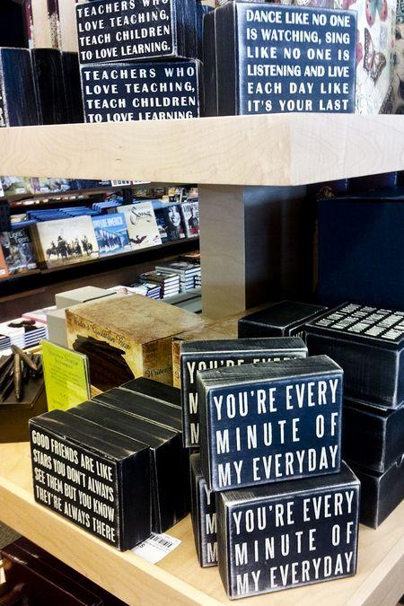 Book store extra no1