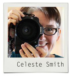 2012_celeste_smith