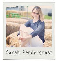 2012_sarah_pendergrast