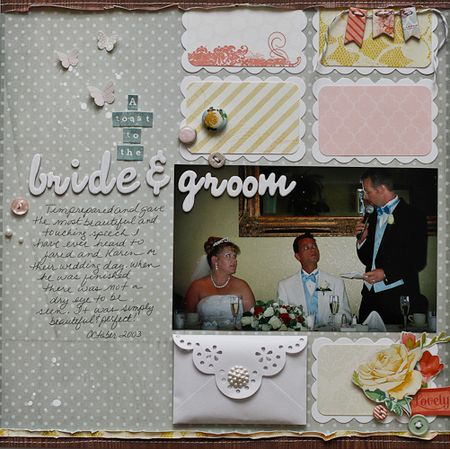 BrideAndGroom-1