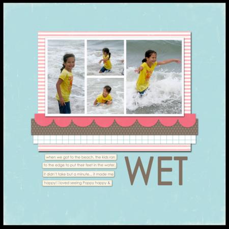 06.12.12-wet