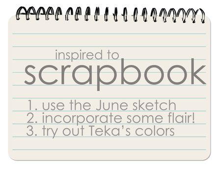 June_scrapbook_inspiration_writeclickscrapbook
