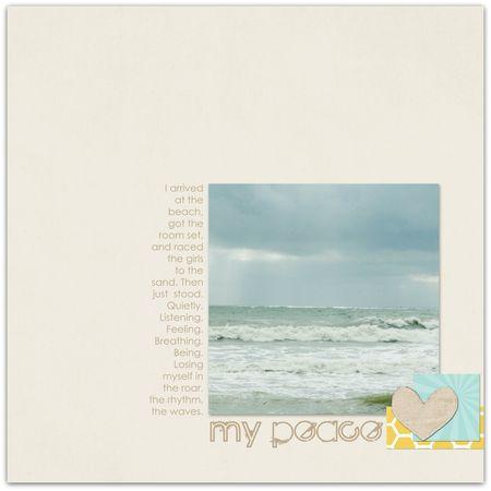 06.14.12-my_peace