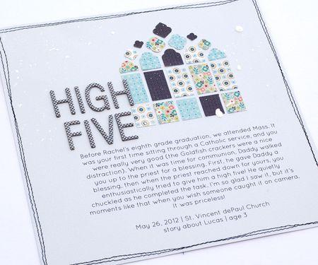 Wcs_highfive2