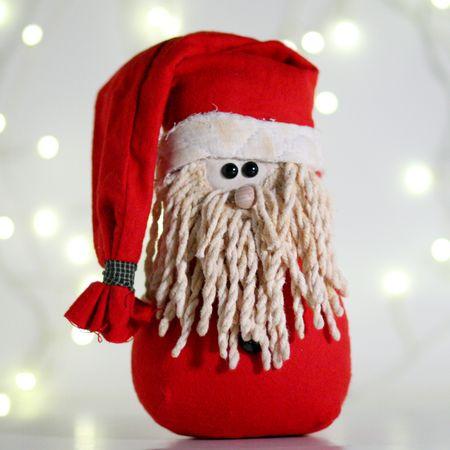 Santa_write_click_scrapbook